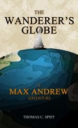 half-cover-5x8-wanderers-globe