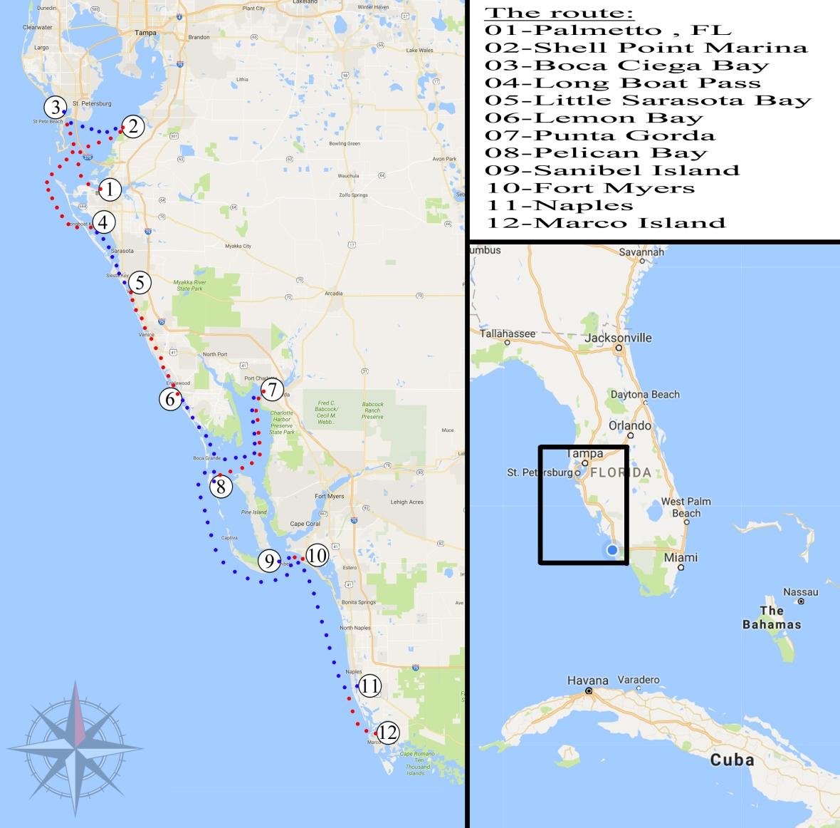 FL Map 0a